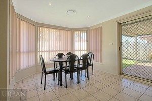 2014_November_25_Glenmore Park_For Lease_4MuirfieldCres_Dining Room