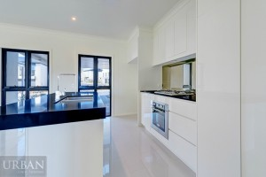 2014_November_The Parc_Kellyville_Kitchen