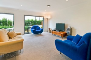 2014_Dec_Narwee_Emery_31 Chamberlain St_ Living