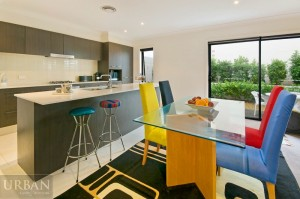 2014_Dec_Narwee_Emery_31 Chamberlain St_Dining