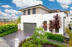 2014_Dec_Narwee_Emery_31 Chamberlain St_Front
