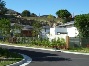 2014_December_1_RevesbyHeights_For Lease_7BardoCct_garden 2