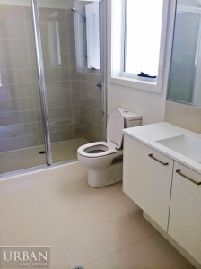 2014_November_21_Schofields_For Lease_20AnnalyseSt_Ensuite (1)