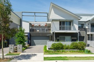 2014-December-16-Waterside-91-Gannet-Drive-Cranebrook-