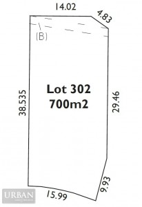 2014_Dec_3_Urban_Land_and_Housing_Land_For_Sale_Kellyville_Laughton_Crescent_Lot Plan Watermarked