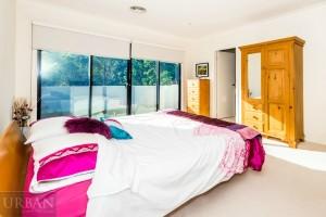 2015-January-Castel-Castle-Hill-Master-Bedroom