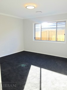2015-Feb-3-Stonecutters-Ridge-16-Lillypilly-St-Bedroom-Colebee