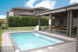 1 brookwater pool watermarked image
