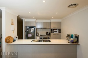2015-Mar-17-Elysia-Glenmore-Park-55-47-Camellia-Ave-kitchen-web (3)