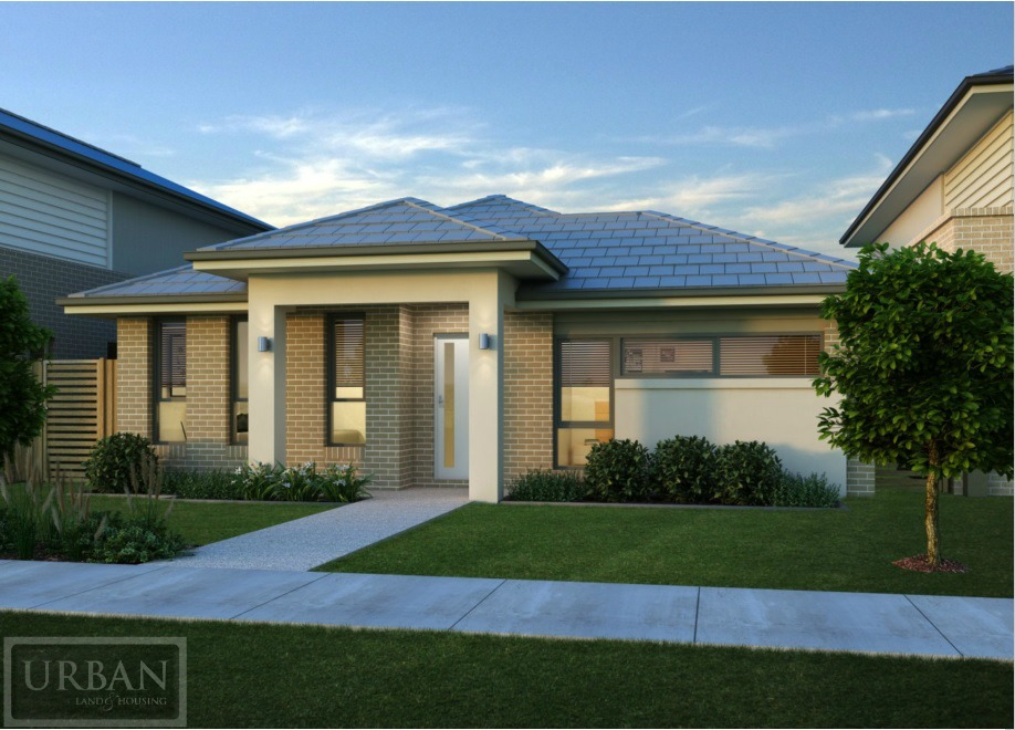 2015_March_North-Kellyville_Carisbrook-Rise-Hezlett-Rd_Lot-602