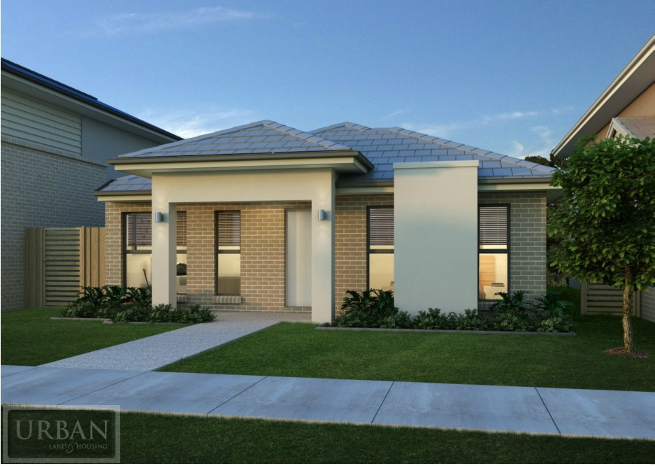 2015_March_North-Kellyville_Carisbrook-Rise-Hezlett-Rd_Lot-631