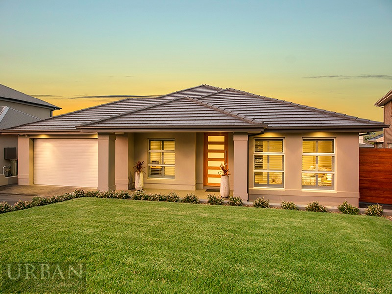 Stonecutters-Ridge_Colebee_13-Faxon-Close_watermarked_Front Exterior copy