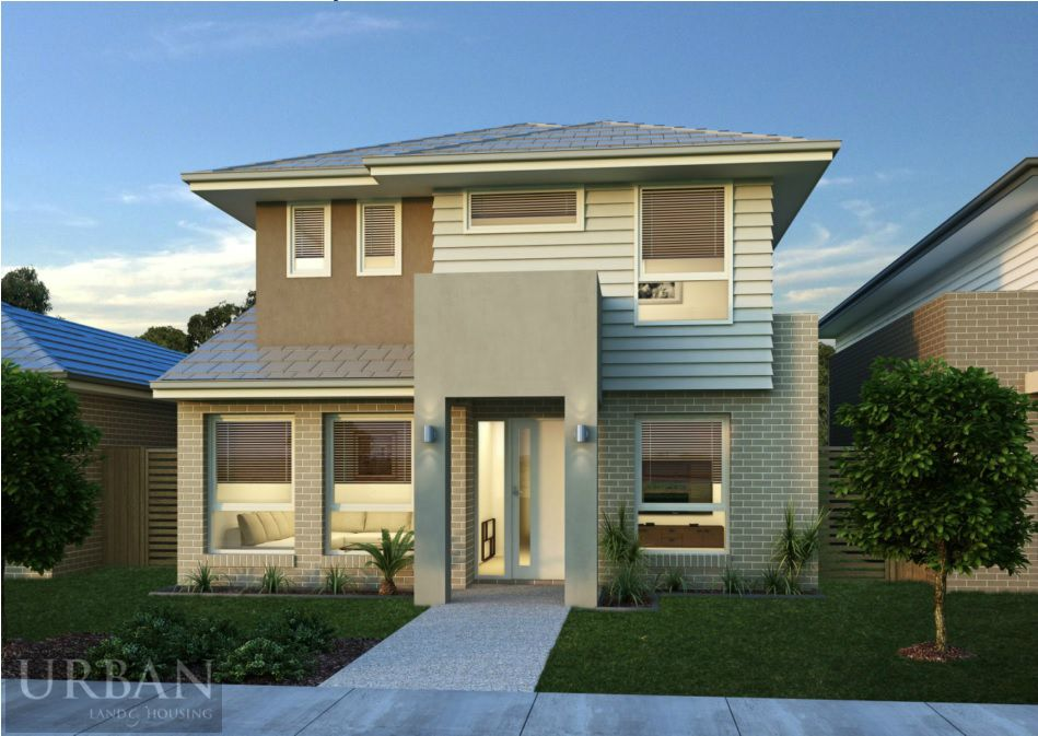2015_May_North Kellyville_Carisbrook Rise_Carisbrook St_Lot 630