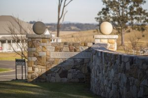 150814Hunter_Valley_ORIGINAL-FILES_20150814-_B2A4312untitled-shootHunterValley