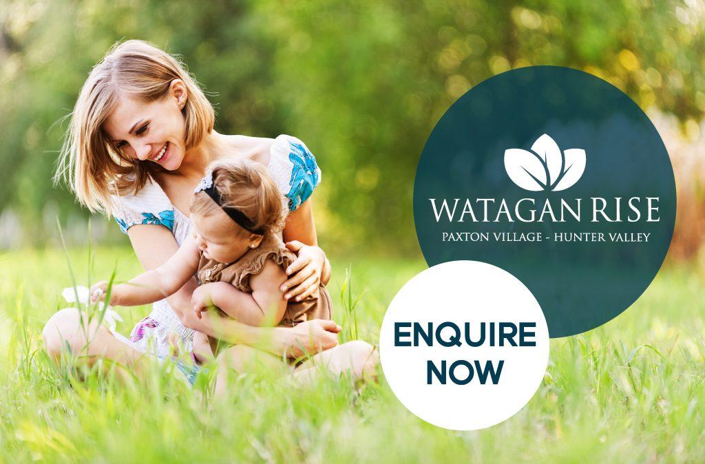 watagan-fb-image