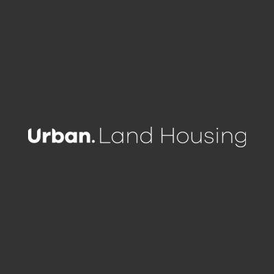 URBAN |  Rentals Real Estate Agent