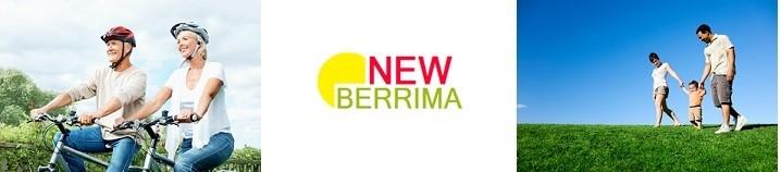 New Berrima