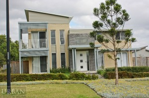 2014_Nov_11_Stonecutters_Ridge_Colebee_For_Lease_21FaxonClose_Front