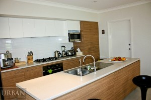 2014_Nov_11_Stonecutters_Ridge_Colebee_For_Lease_21FaxonClose_Kitchen