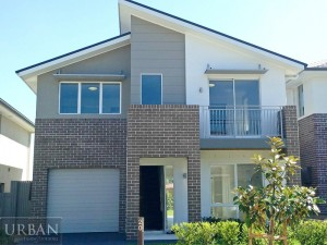 2014_November_21_Schofields_For Lease_20AnnalyseSt_Front
