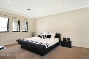 2014_November_24_Glenmore Park_For Lease_2-47 Camellia Ave_Bedroom