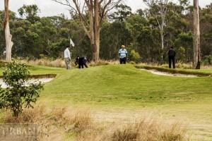2014_Dec_Stonecutters_Ridge_Golf Course