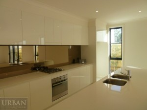 2014_December_1_RevesbyHeights_For Lease_7BardoCct_kitchen