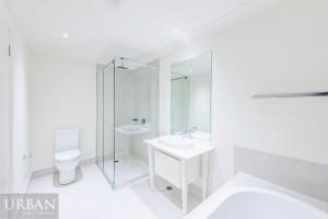 2014_November_The Parc_Kellyville_Stage 2_Main Bathroom