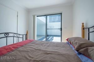 2014-Dec-16-Waterside-Bedroom-Cranebrook