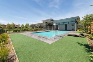 2014-Dec-16-Waterside-Pool-Cranebrook