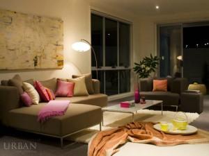 2014-Dec-16-Castel-Photos-Castle-Hill-Lounge-Room