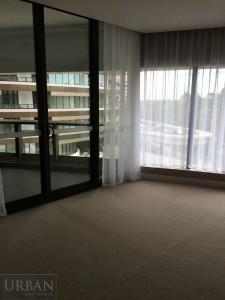 W2014_December_Sydney Olympic Park_Australia Tower 2_ Lounge Room