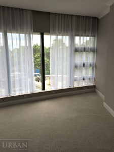 W2014_December_Sydney Olympic Park_Australia Tower 2_Lounge Room (2)