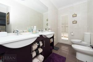 2015-Feb-6-Bathroom-Web