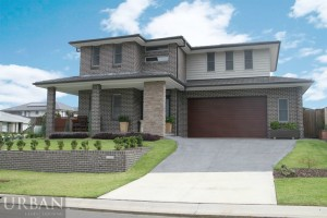 1 brookwater front watermarked image