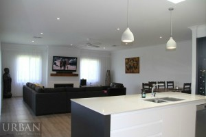 1 brookwater lounge room watermarked