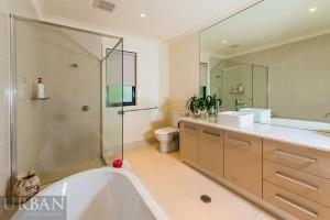 2015-Mar-23-Castel-Castle-Hill-1-Condino-way-Bathroom