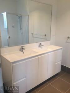 Jordan_Springs_40_Alinta_Prom_Bathroom