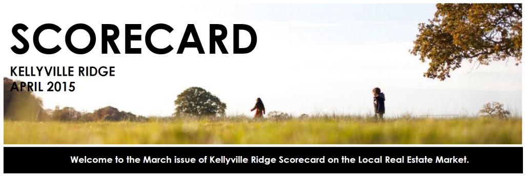 KV RIDGE Blog Apr