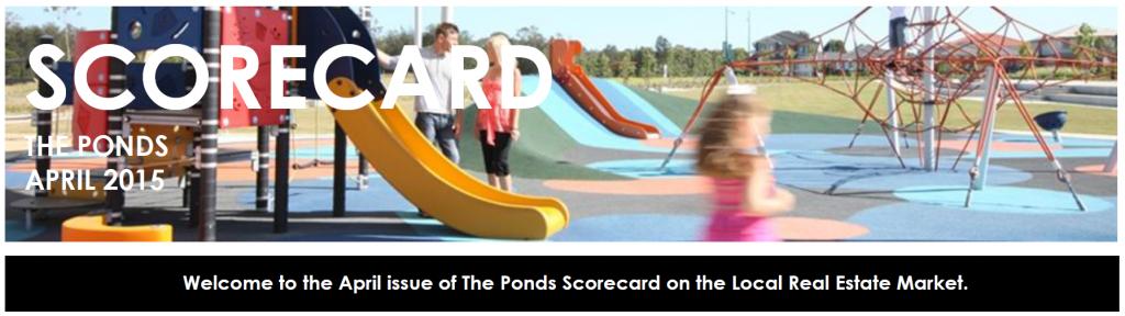 The Parc Blog Apr
