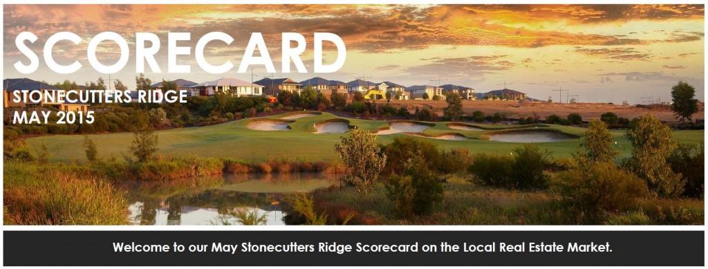 Stonecutters Ridge Scorecard Blog Snippet