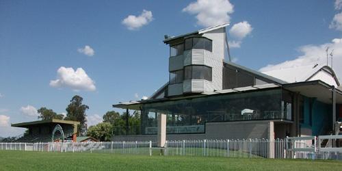 Muswellbrook-Race-Club_108489_image