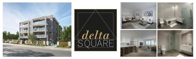2015-July-28-Delta-Square-Parramatta