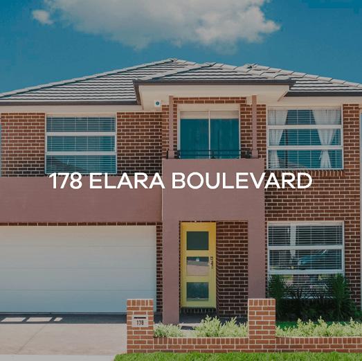 178 Elara Blvd