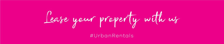ULH Property Management